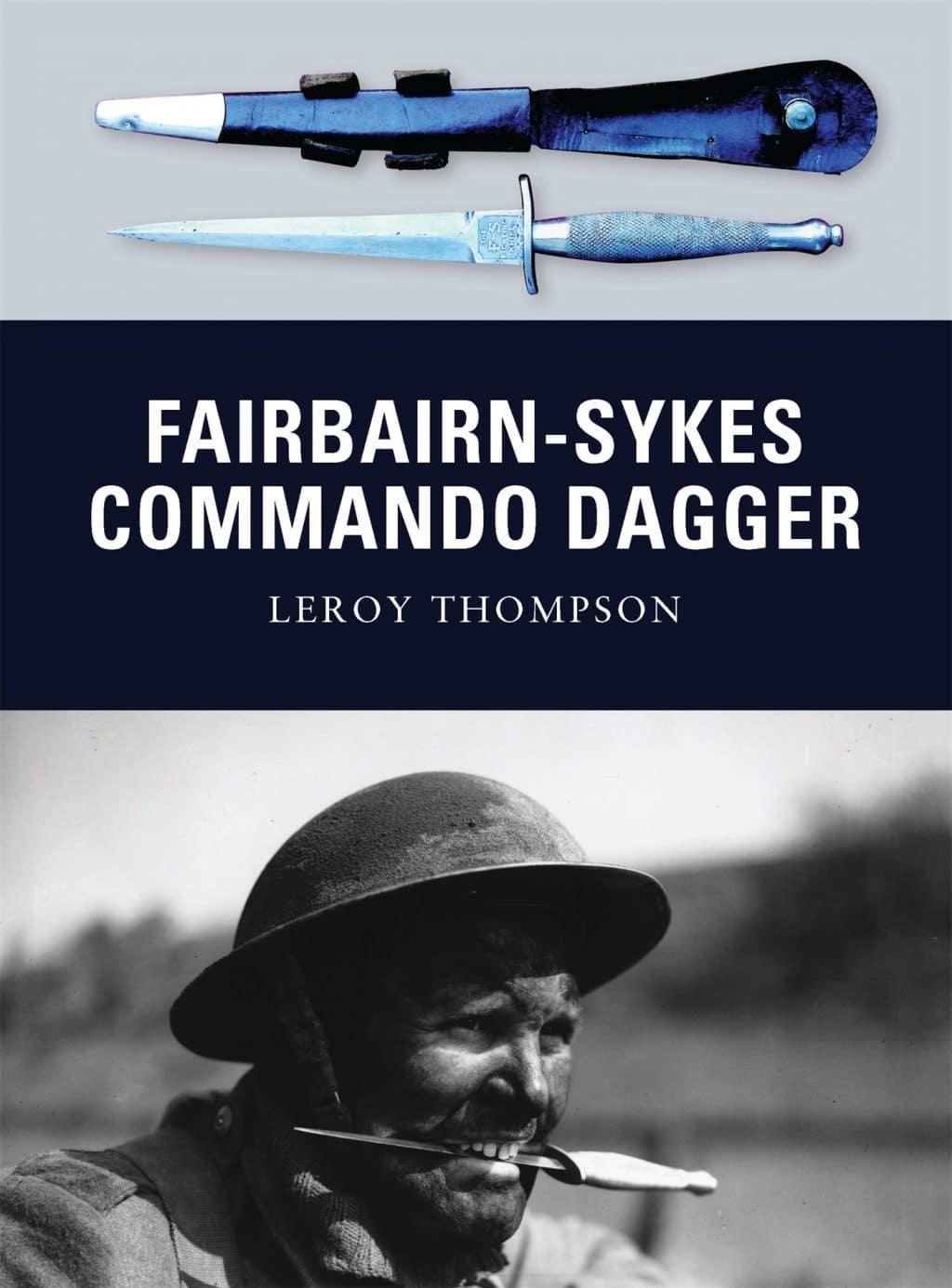 Fs Dolch Commando Dagger Kampfmesser Kaufen Net