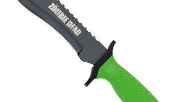 Zombie Messer schwert katana