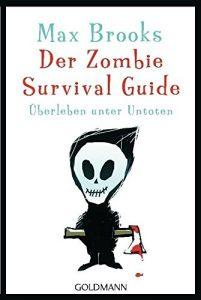 Dead Zombie Messer kaufen