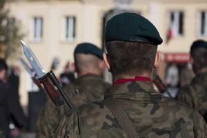 Bajonett Kampfmesser kaufen Militärmesser, Armeemesser