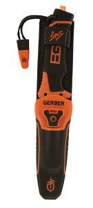 Gerber Bear Grylls Ultimate Pro