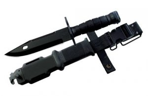 m9 bajonett us army usmc