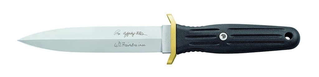 Applegate Fairbairn AF dolch KSK Kampfmesser