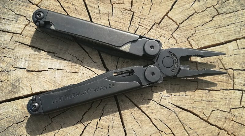 leatherman wave 2 Multitool
