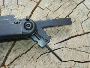 schraubendreher leatherman multifunktionswerkzeug