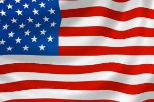 amerika usa vereinigte staaten