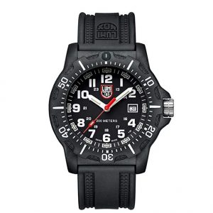 luminox navy seals uhr us marines einsatzuhr