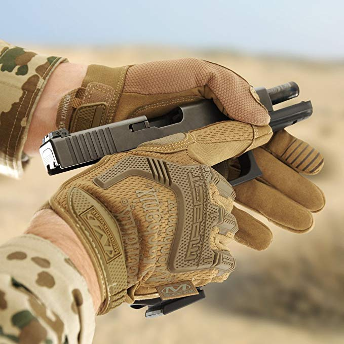 Taktische Handschuhe Top 5 Einsatzhandschuhe F 252 R Polizei