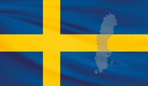 schweden kampfmesser