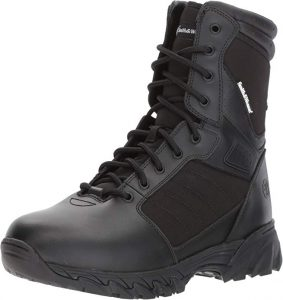 Smith & Wesson Tactical Boots